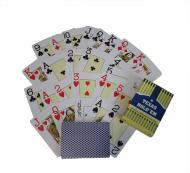 texas hold em all in rules