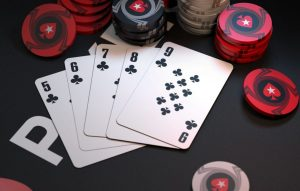 poker facts